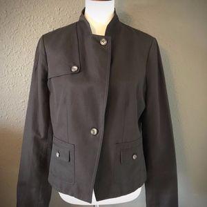 **Gorgeous Jacket/Blazer by MEXX ~ Size 14**
